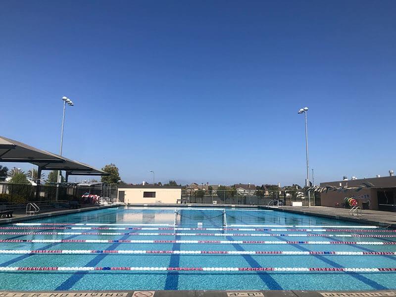 Santa Ana Family YMCA - YMCA of Orange County