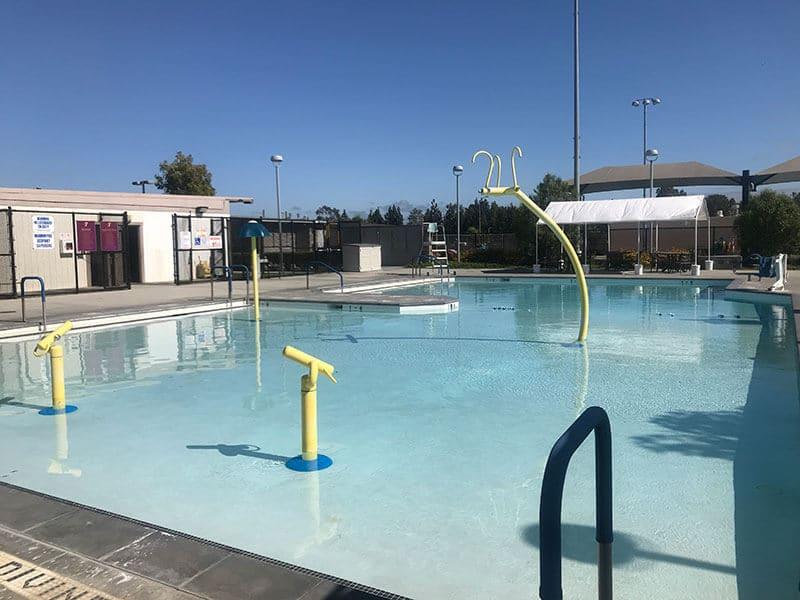 Santa ana family ymca ymca of orange county for Newport swimming pool schedule