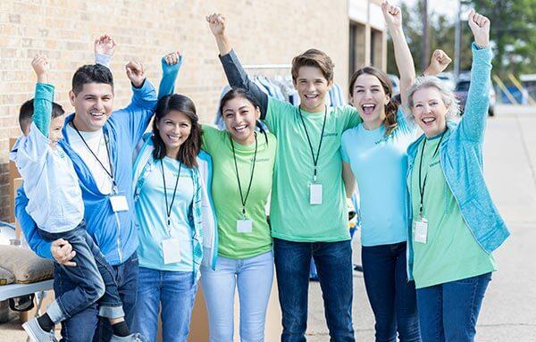 The Ymca Of Orange County Building Healthy Mind Body Spirit